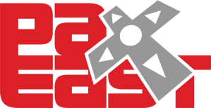pax_east