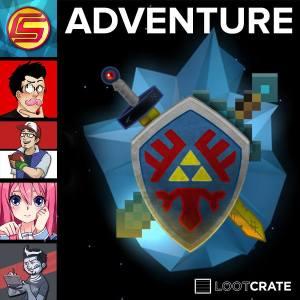 adventure_crate