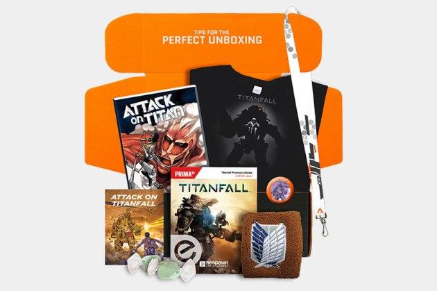 titanfall_box