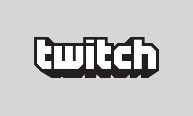 twitch_logo_grey_background