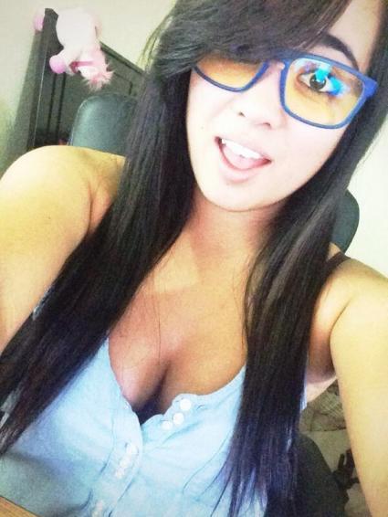 kat_glasses
