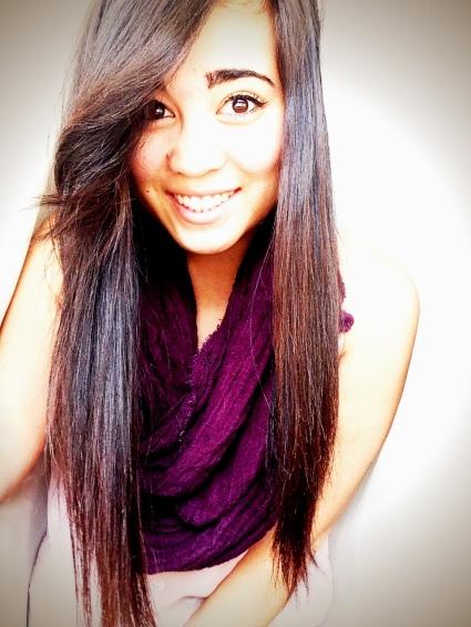kat_purple_scarf
