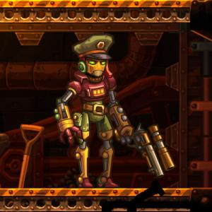 SteamWorld_Heist-screen01