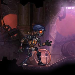 SteamWorld_Heist-screen02