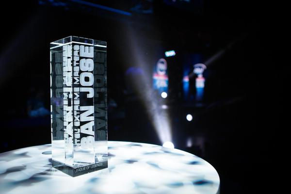 iem_san_jose_trophy