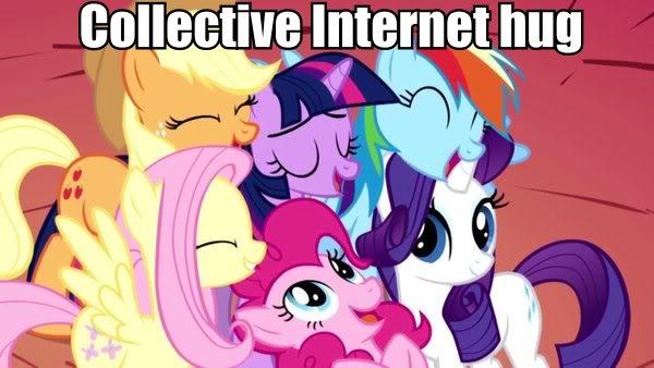internet_hug