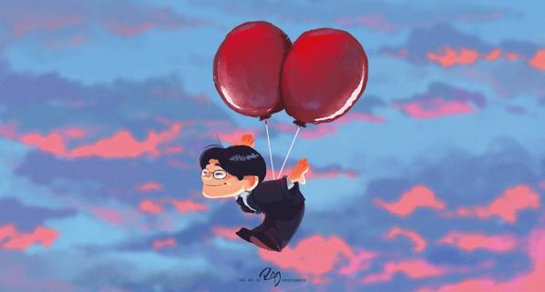 mr_iwata_balloons