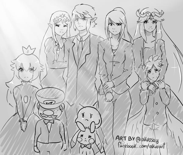 mr_iwata_family