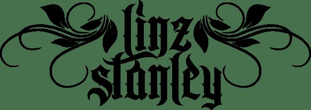 linz_stanley_logo