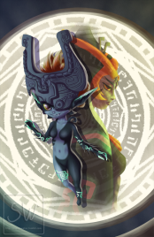 midna_by_theskywaker-d8gq3e2