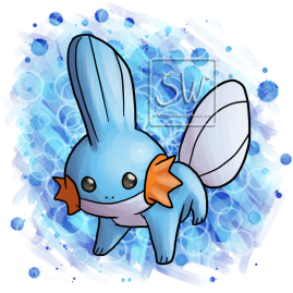 mudkip_by_theskywaker-d87yyuo