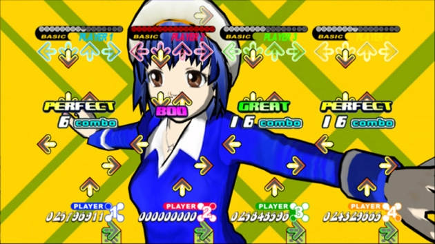2287817-ddr_universe_e3_06_screen2